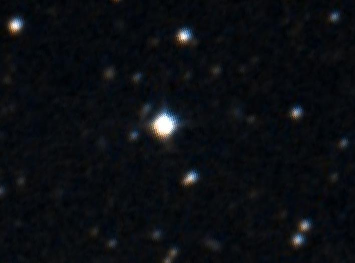 KOI-4878