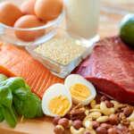 Alimenti infiammazione