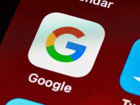 Google Canzone