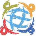 Giornata internazionale della solidarietà umana